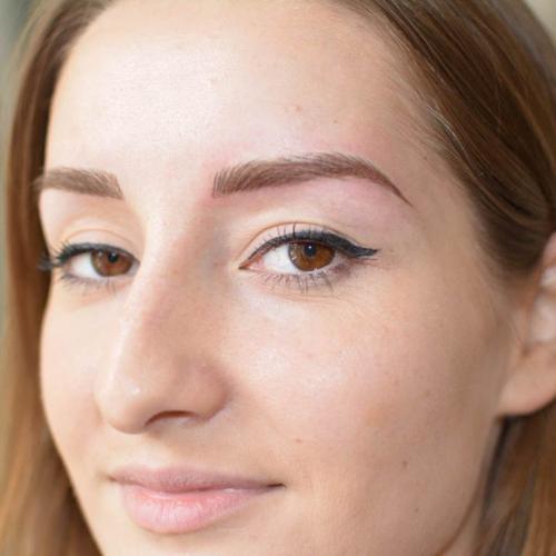 makijaz_permanentny_gdynia_brwi_makeup-1080x720