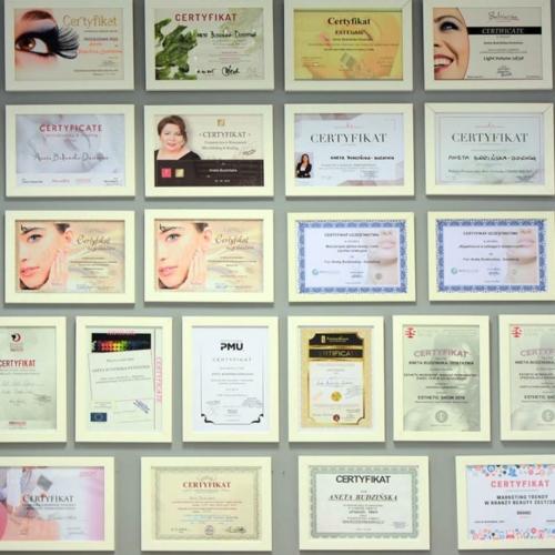 salon_certyfikaty_makijaz_permanentny-1080x720