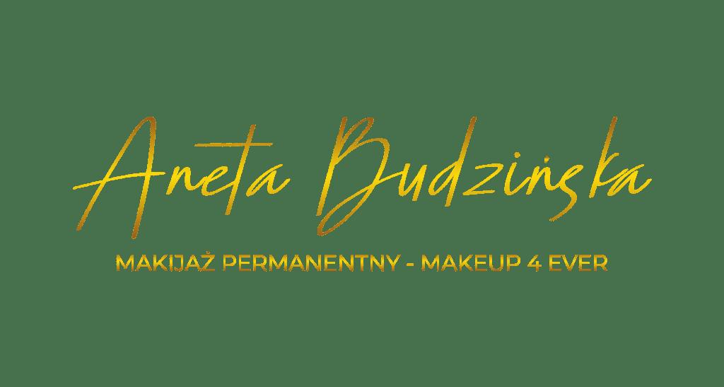 Makeup 4ever
