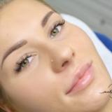 Dobór makijażu permanentnego do rysów twarzy
